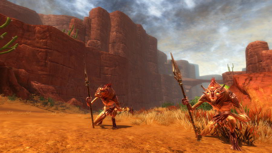 Kingdoms of Amalur Complete Walkthrough Guide Collection