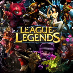 League Of Legends Can Be Fatal: Man Dies After 23 Hour Marathon
