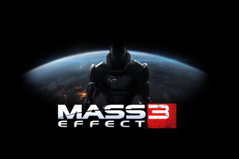 Mass Effect 3 Planet Salvage, Intel, Artifacts And War Assets Guide