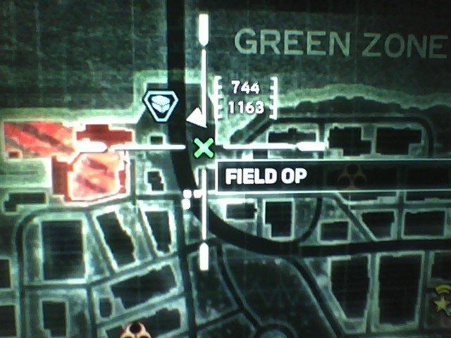 Fulton-Ops-1