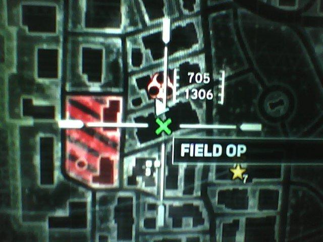 Fulton-Ops-2