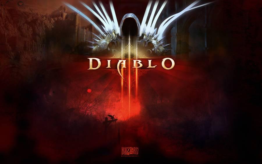 Diablo 3 Guide