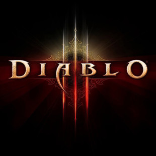 Getting Ready For Diablo III