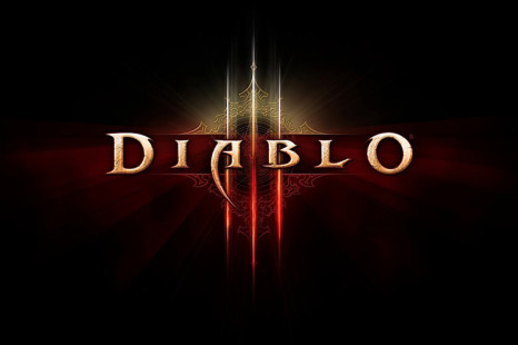 Diablo III at least 6.3 Million Strong