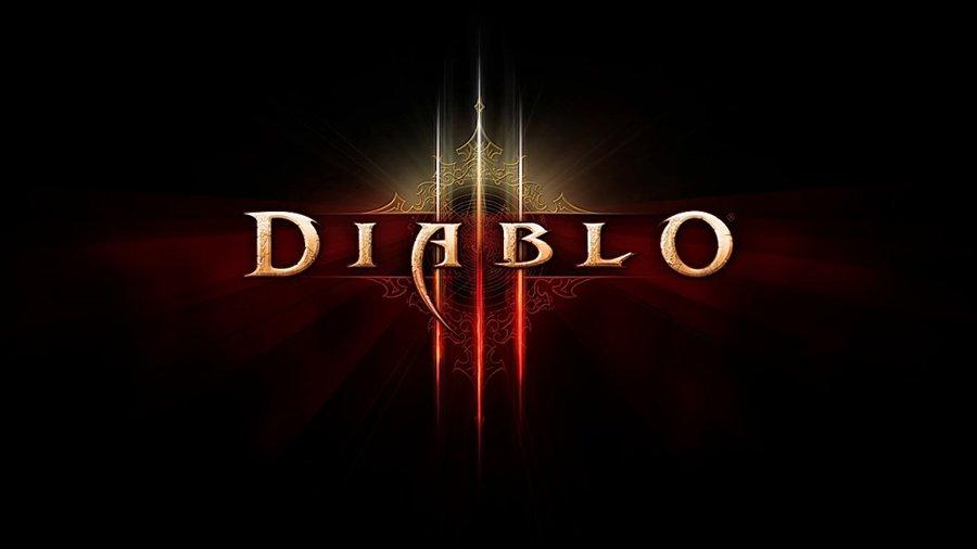 Diablo III launch prep