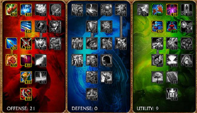 Varus-Masteries2