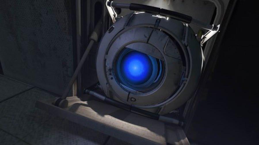 Portal 2 sale on steam
