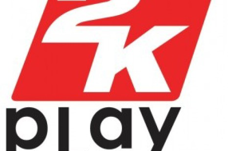 2K Play Goes Mobile in 2012