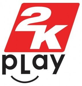 2k Play mobile games