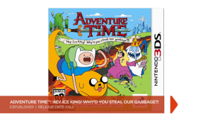 Adventure-Time-Box-Shot-300x168