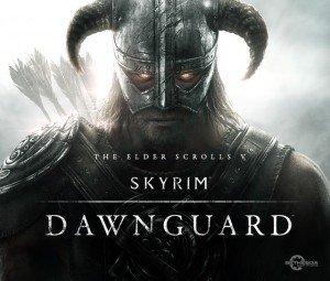 Dawnguard-300x255