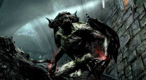 Debating-Skyrim-Dawnguard-faction-choice-300x165