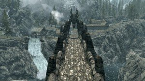 Dragon_Bridge_View-300x168