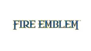 Fire-Emblem-Logo-3DS-300x168