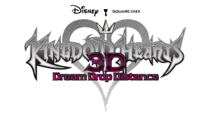 Kingdom-Hearts-3D-Logo-300x168