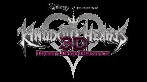 Kingdom-Hearts-3D-Logo-300x168