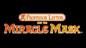 Professor-Layton-Logo-3DS-300x168