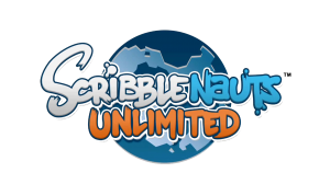 Scribblenauts-Unlimited-Logo-300x168