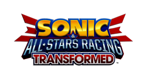 Sonic-Racing-Transformed-Logo-300x168