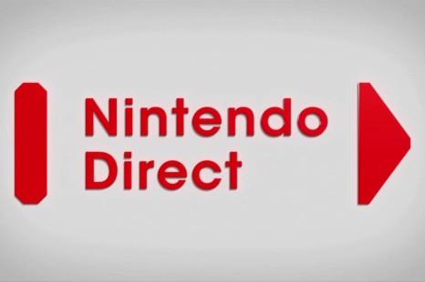 Nintendo Direct Update Blows Us Away!