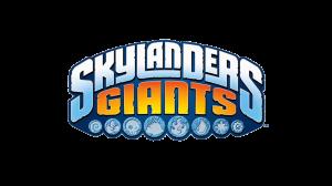 skylanders-giants-300x168