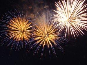 Bratislava_New_Year_Fireworks-300x225