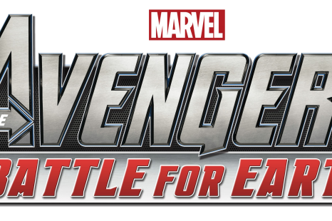 Marvel Avengers: Battle for Earth Kinect Impressions