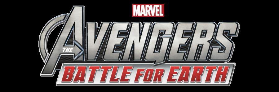 Marvel-the-avengers-battle-for-earth-logo