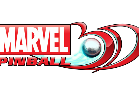 Marvel Pinball 3D Review