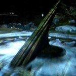 Moondial-150x150
