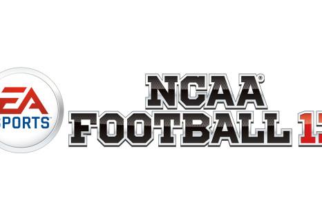 New Game Tuesday: NCAA '13