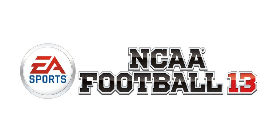 NCAA_13_Footbal_Feature_Image