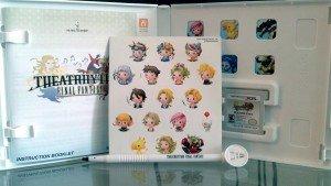 Theatrhythm-Final-Fantasy-Open-Box-300x169