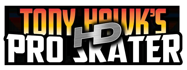Tony-Hawk-Pro-Skater-HD-Logo-Header