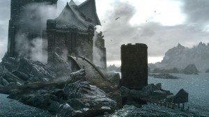 elder-scrolls-v-skyrim-dawnguard-castle-volkihar-1-300x168