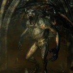 elder-scrolls-v-skyrim-dawnguard-gargoyle-150x150