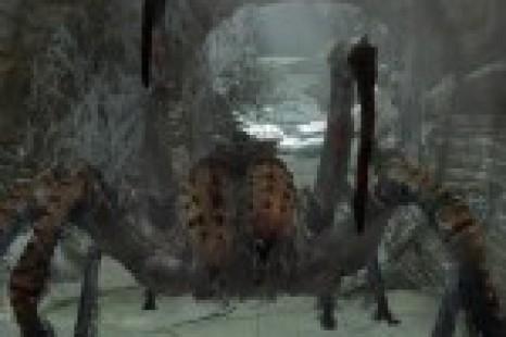 Elder Scrolls V: Skyrim Chasing Echoes Quest Guide