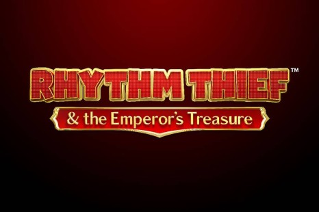 Rhythm Thief And The Emperor's Treasure Sound Locations