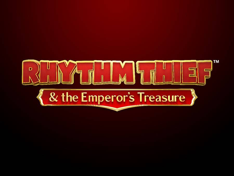 Rhythm Thief Guide
