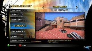 tony-hawk-pro-skater-hd-level-select-screen-300x168