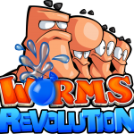 wormsrevolutionlogo-150x150