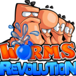 Worms Revolution Developer Diary 2