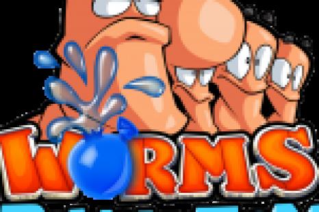 Worms Revolution Developer Diary 2