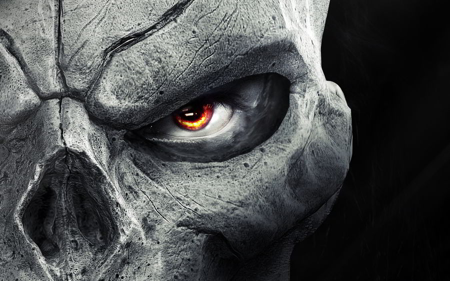 Darksiders 2: Boatman Coin Locations Guide