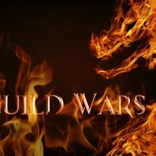 Suck My Controller: Guild Wars 2 Edition