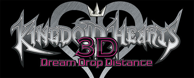 Kingdom-Hearts-Dream-Drop-Distance-Logo-Header