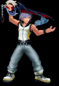 Riku-sword-206x300