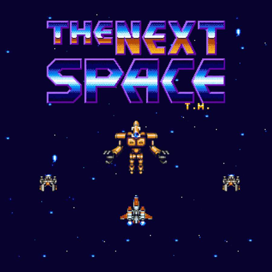 The Next Space Mini Review