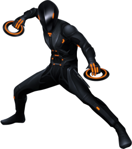 Tron-Kingdom-Hearts-3D-266x300