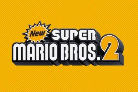 How To Play As Luigi In New Super Mario Bros 2